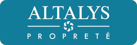 logo altalys large